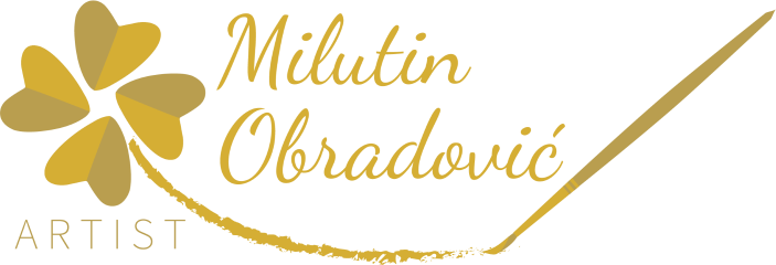 Milutin Obradović